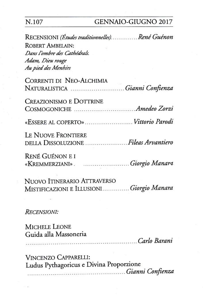 sommario-rst95-107